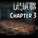 Игра Побег из Западни: Глава 3