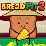 Игра Хлеб Пит 2