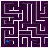 Игра Интересный Лабиринт