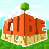 Игра Кубический Остров