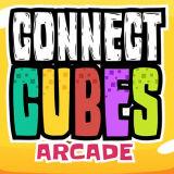 Игра Соедини Кубики