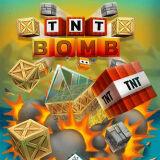 Игра ТНТ Бомба