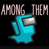 Игра Амонг Ас: Предатель Среди Них