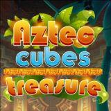 Игра Сокровище Ацтекских Кубиков