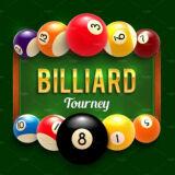 Игра Бильярдный Тур