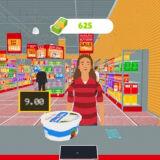 Игра Симулятор Покупок На Супермаркете