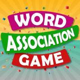 Игра Английские Слова: Ассоциация