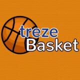 Игра Трейз Баскетбол