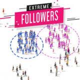 Игра Экстремальные Последователи