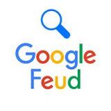Игра Google Feud на Русском Языке