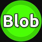 Игра Blob io - Съешь всех