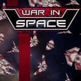 Игра Война в Космосе.ио