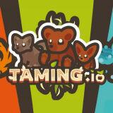 Игра Taming.io | Таминг ио