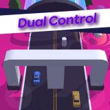 Игра Двойное Управление
