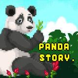 Игра История Панды