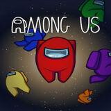 Игра Амонг Ас: Три в Ряд