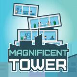 Игра Великолепная Башня