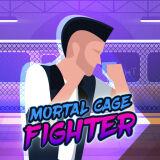 Игра Смертельный Бой В Клетке