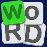 Игра Коннект Слов: на Английском
