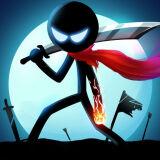 Игра Эпическая Битва Стикменов
