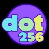 Игра Точка 256