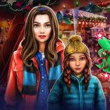 Игра Сердце Рождества