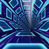 Игра Туннельная Мания