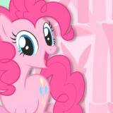 Игра Пони: Печенье Удачи