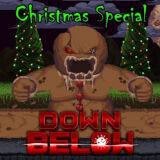 Игра Дорога Вглубь: Рождество