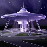 Игра Побег с Космической Станции
