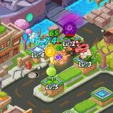 Игра Защита Башни: Растения Против Зомби