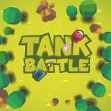 Игра Танковый Бой На Двоих