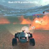 Игра Война Моторов 2