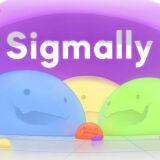 Игра Sigmally