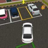 Игра Реалистичная Парковка Машины