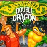 Игра Battletoads & Double Dragon - The Ultimate Team