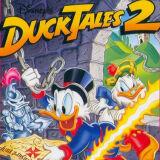Игра Duck Tales 2