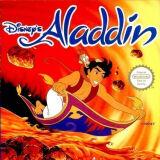 Игра Aladdin