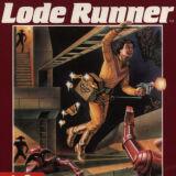 Игра Lode Runner