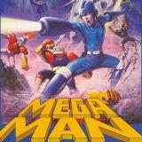 Игра Mega Man