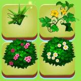 Игра Выращивание Растений