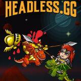 Игра Headless.gg