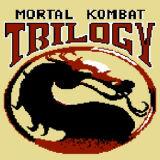 Игра Mortal Kombat Trilogy / Денди