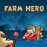 Игра Герой Фермы