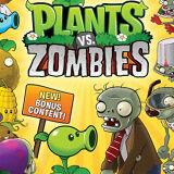Игра Растения Против Зомби: Фан-версия