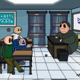 Игра Riddle School 4