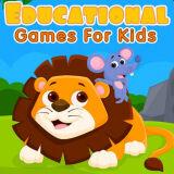 Игра Развивающие Игры Для Детей