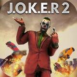 Игра ГТА: Джокер 2