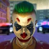 Игра ГТА: Джокер 3