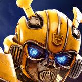 Игра Трансформеры: Автоботы Против Десептиконов